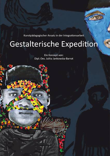 julita_jaba_design_gestalterische_expedition2