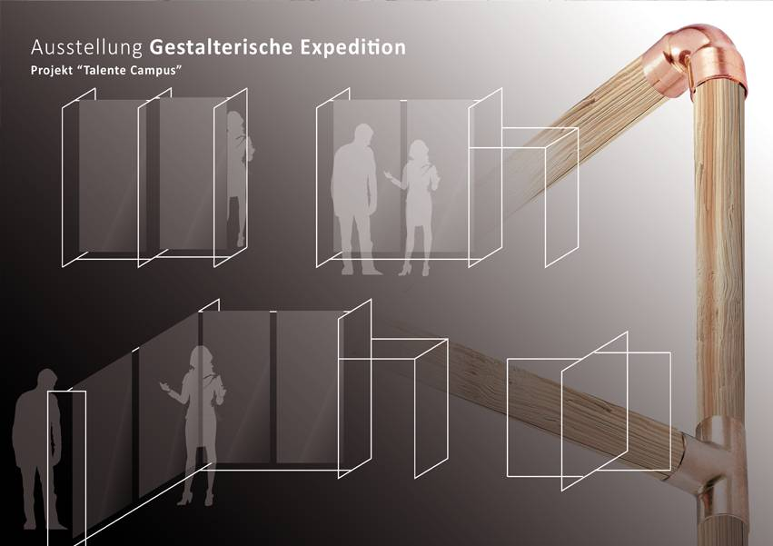 julita_jaba_design_gestalterische_expedition5